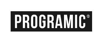 programic logo