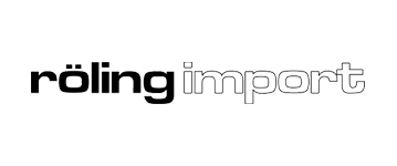 rolingimport logo