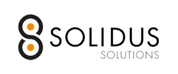 solidus logo
