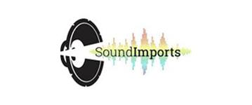 soundimports logo