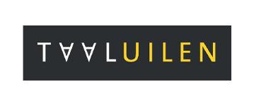 taaluilen logo