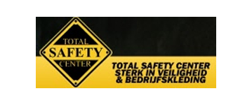 totalsafetycenter logo