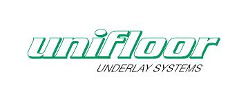 unifloor logo