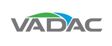 vadac logo