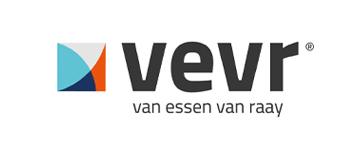 vevr logo