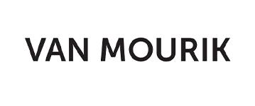 van mourik logo