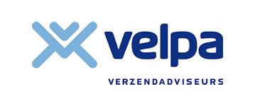 velpa logo
