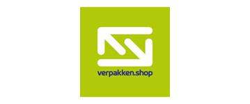verpakken.shop logo