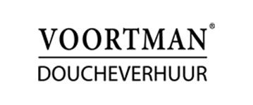 voortman logo