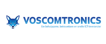 voscomtronics logo