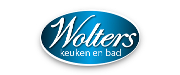 wolters logo
