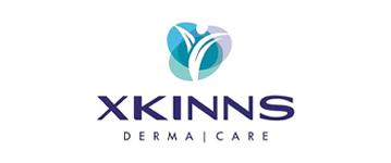 xkinns logo