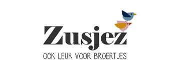 zusjez logo