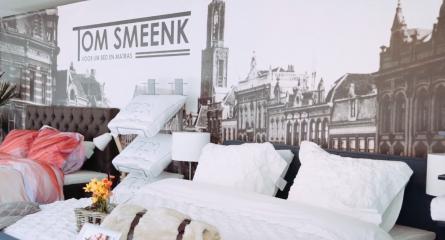 Case Tom Smeenk