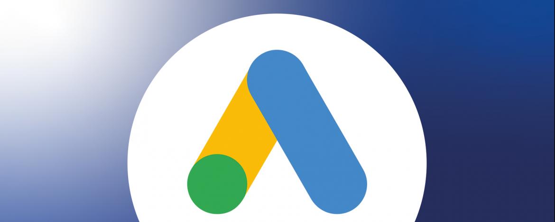 Google Ads vs Google Ads Express - Succesfactor