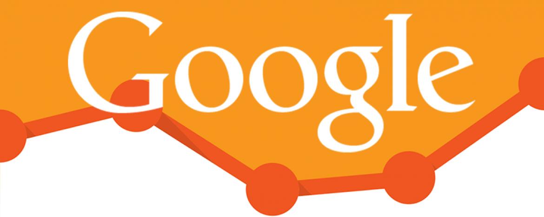Analytics update: Google Signals - Succesfactor