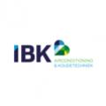 Liesbeth – IBK - Referentie voor Succesfactor