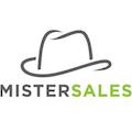 Jacco – MisterSales - Referentie voor Succesfactor