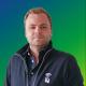 Olav Wolters - Oprichter bij Succesfactor