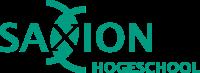 Logo Saxion Hogeschool