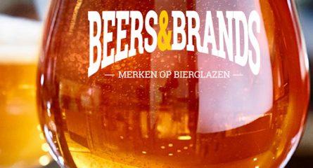 Succesfactor.nu Case Beers&Brands