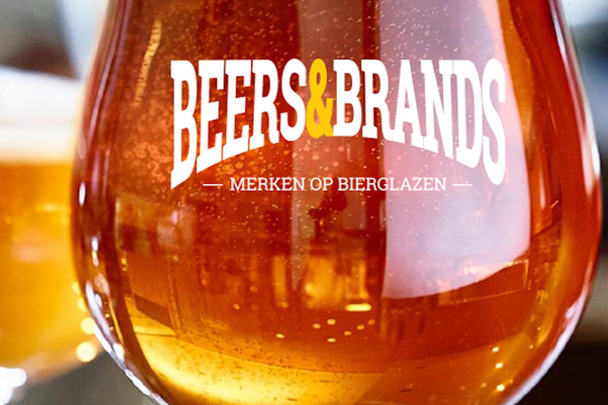 Beers&Brands - Succesfactor