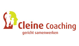 Logo Cleine Coaching