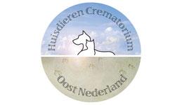 Logo HDC Oost