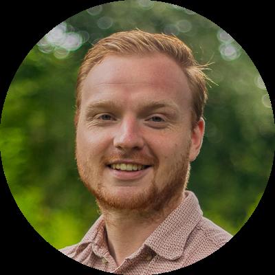 Google analytics specialist bradley