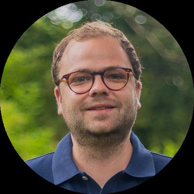 Jouw online marketing route uitstippelen met Olav