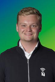 Bas Weerink - Partner Manager bij Succesfactor