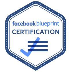 Partner Facebook blueprint