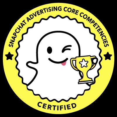 Partner Snapchat core